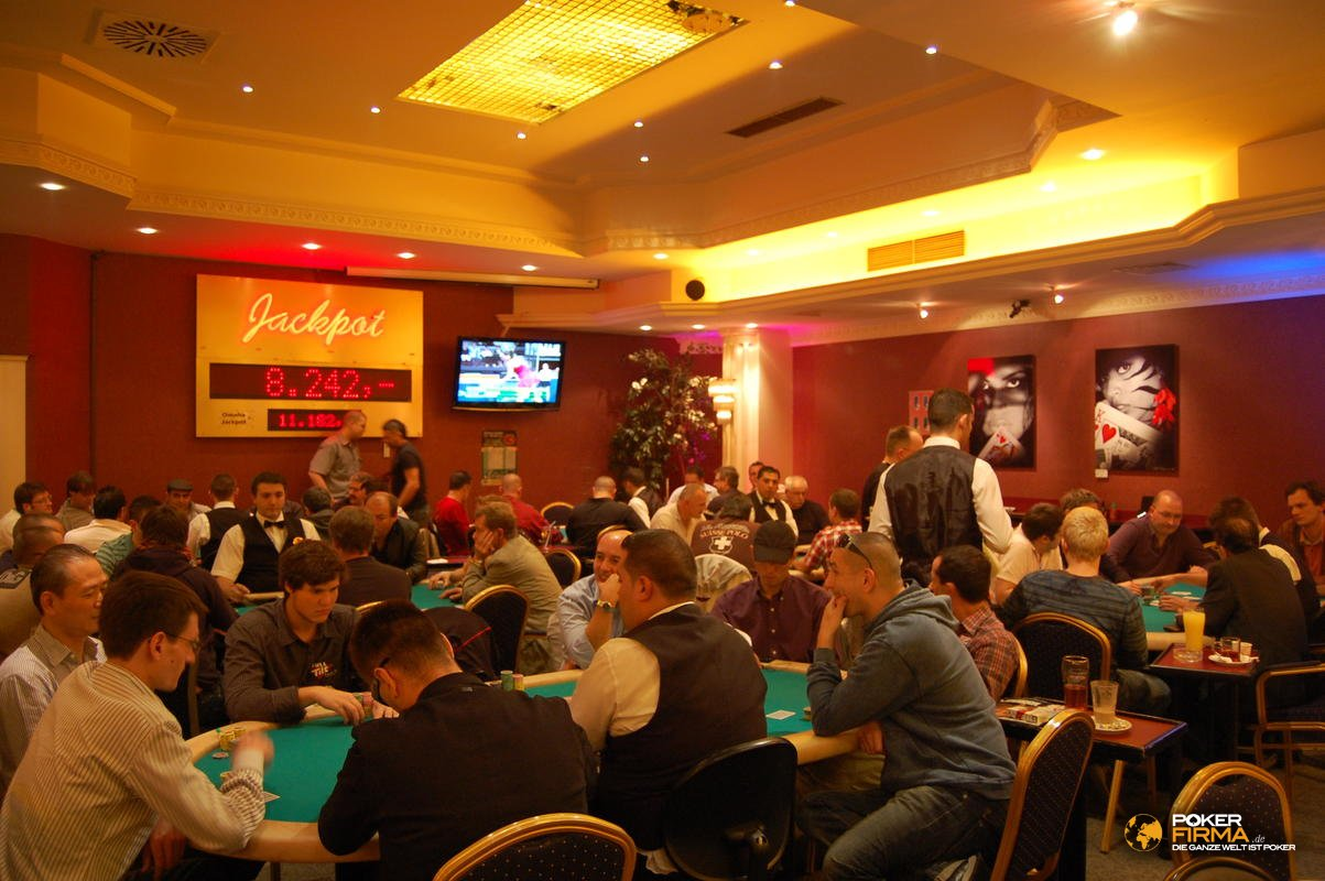 concord card casino wien